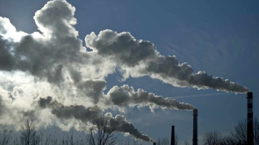 Emissioni Tassa