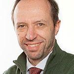 Enrico Martial