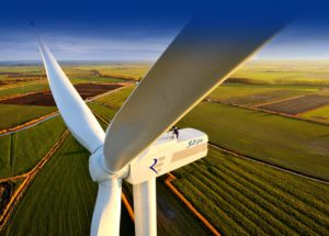 eolico rinnovabili Conte