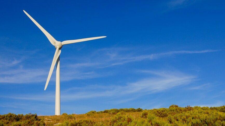 Decreto Rinnovabili Decarbonizzazione