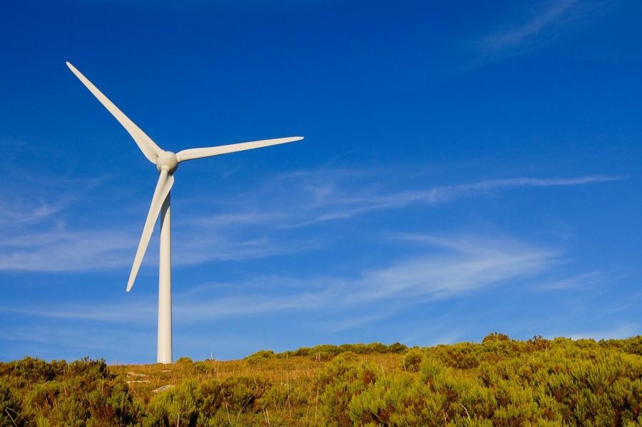 Rinnovabili, La Sfida Della Generazione Distribuita