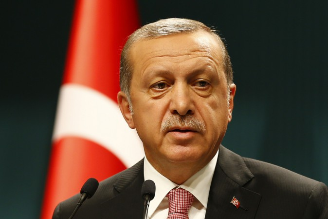 Turchia Qatar