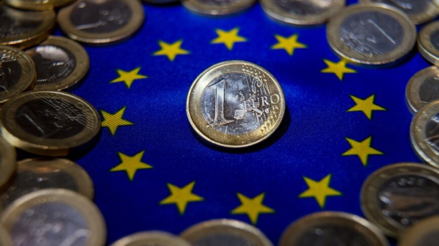 Ripresa Europa