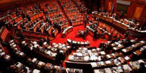 Abolizione Vitalizi: Cosa Prevede La Nuova Legge. Focus