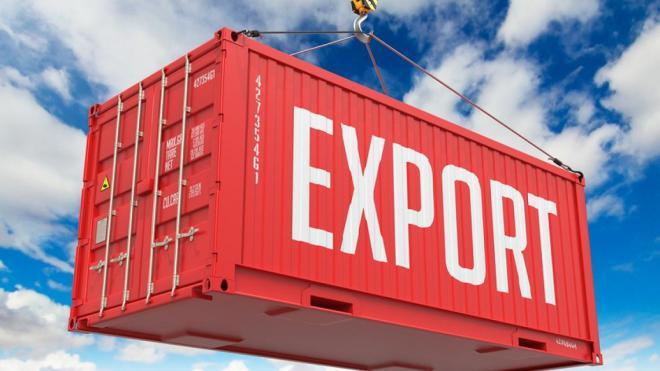 Export Distretti