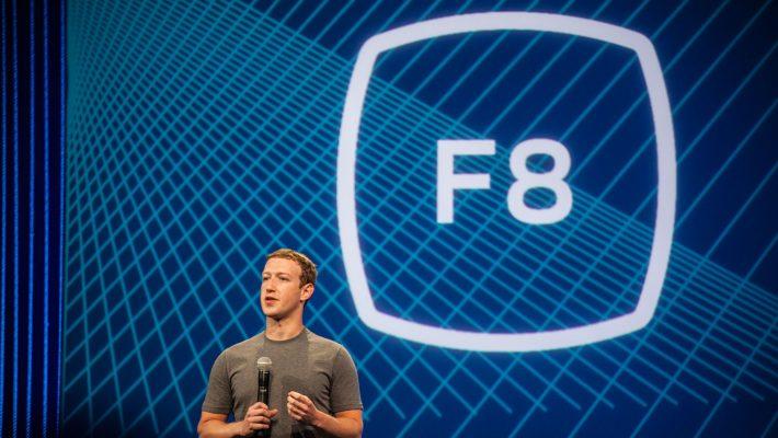 Facebook: arriva la nuova funzione per gli incontri online Video