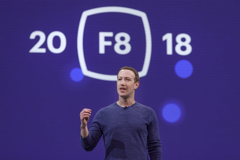 Facebook-f8-