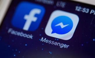 Facebook, Cambia Anche Messenger
