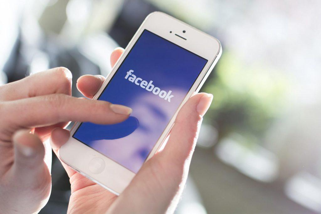 Facebook Mobile fa volare il social di Zuckerberg
