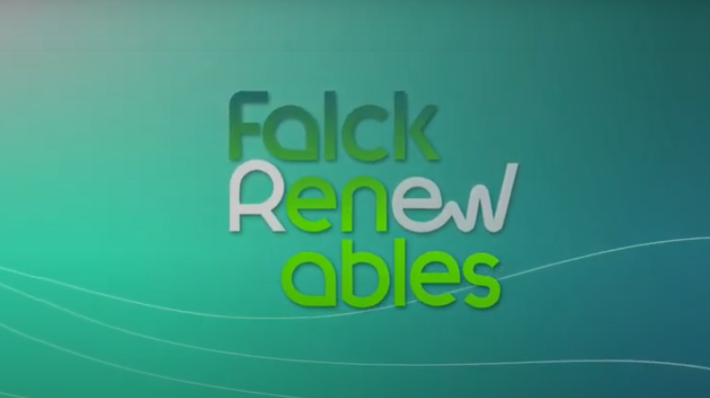 falck renewables