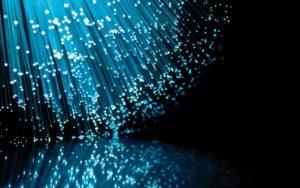 Metroweb rete unica fibercop
