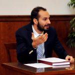 Filippo Onoranti