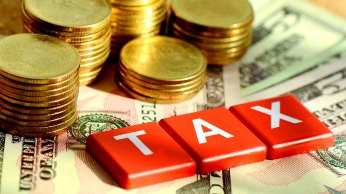RIFORMA FISCALE credito d'imposta