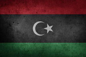 Libia Egitto