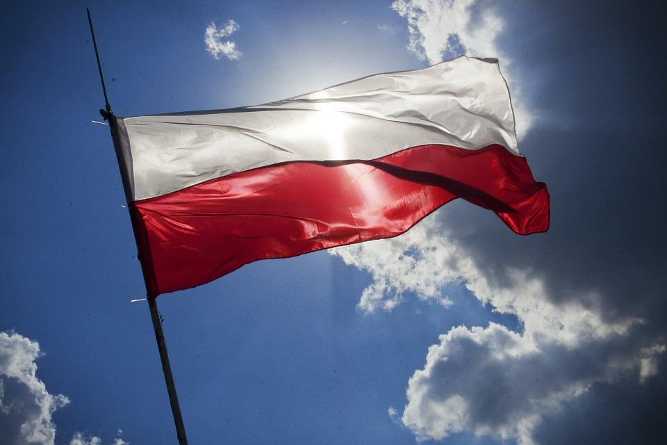 Polonia Bielorussia