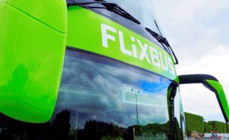 Ecco Come Si Salverà (forse) Flixbus
