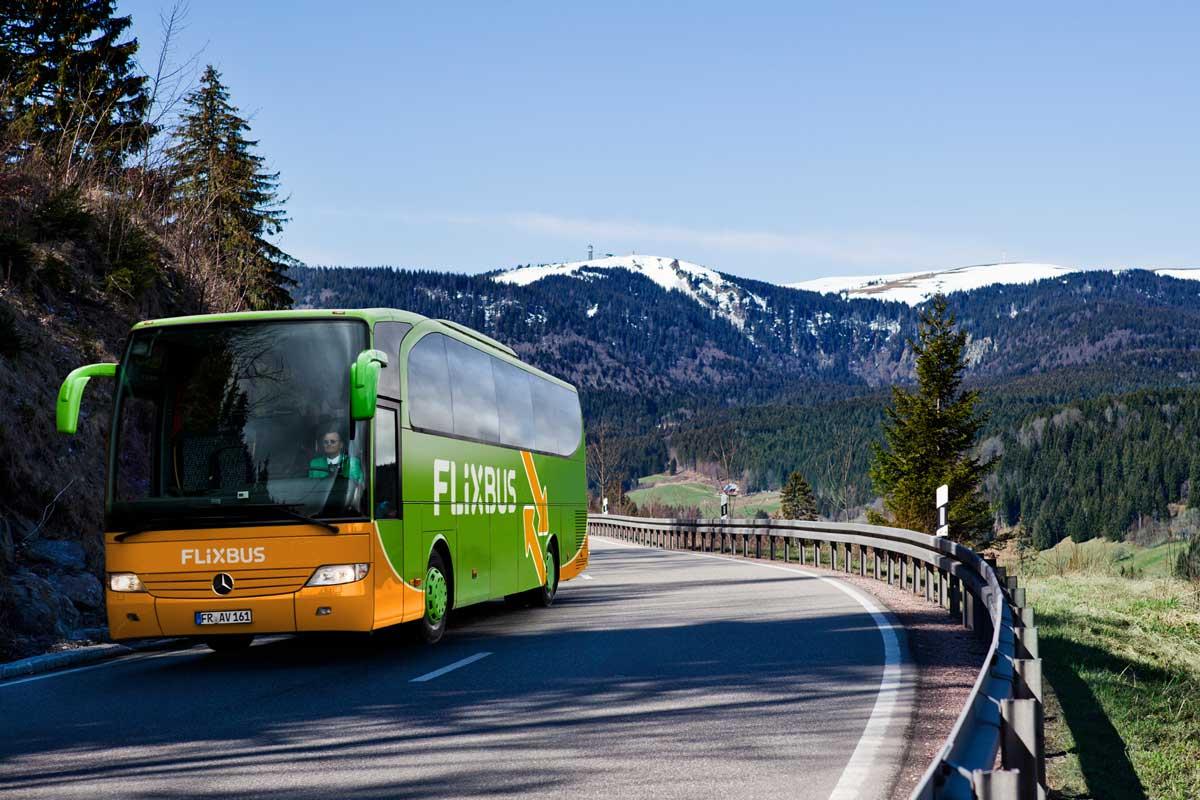 Perchè I Guai Di Flixbus (in Italia) Non Sono Ancora Finiti