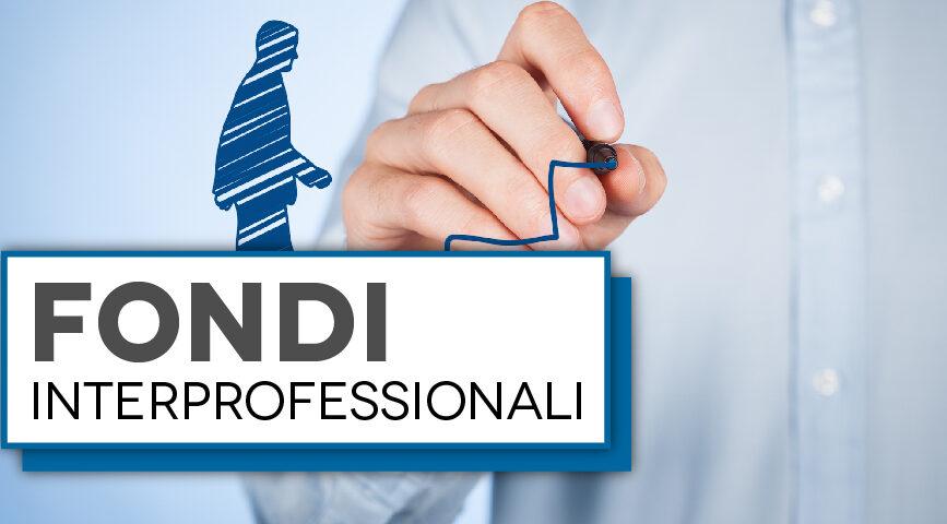 Fondo Interprofessionale