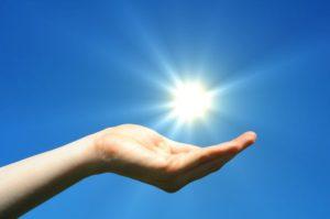 energia rinnovabili sviluppo sostenibile