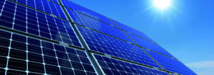 Intesa Sanpaolo canadian rinnovabili