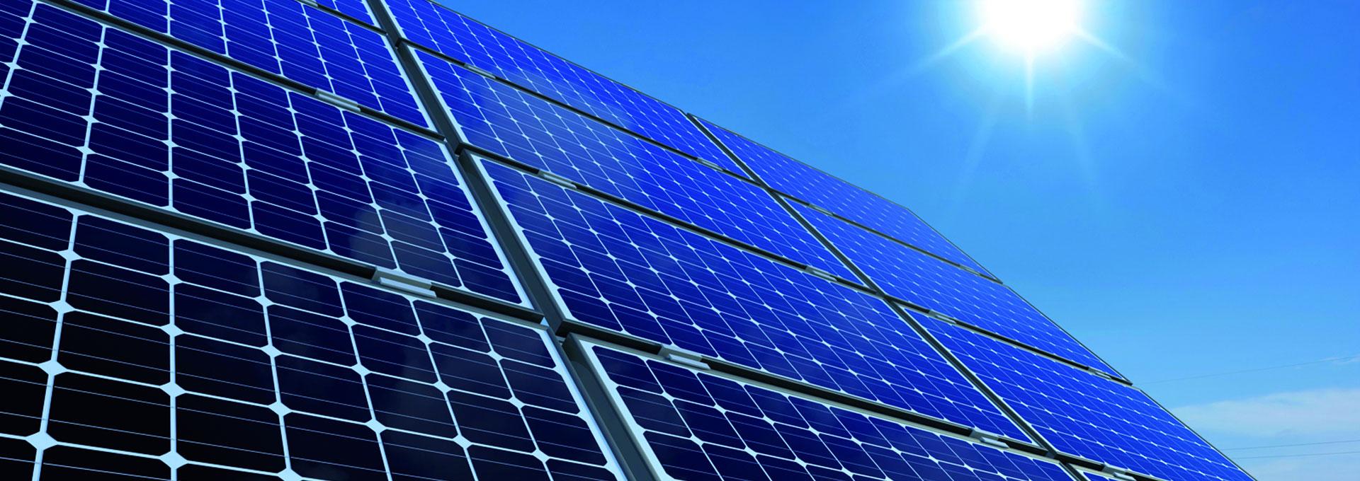 Fotovoltaico, Il Futuro Dell'energia è In Una Batteria Per L'accumulo