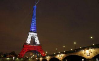 Francia, Attentato A Pochi Giorni Dalle Elezioni. Influenzerà Il Risultato?