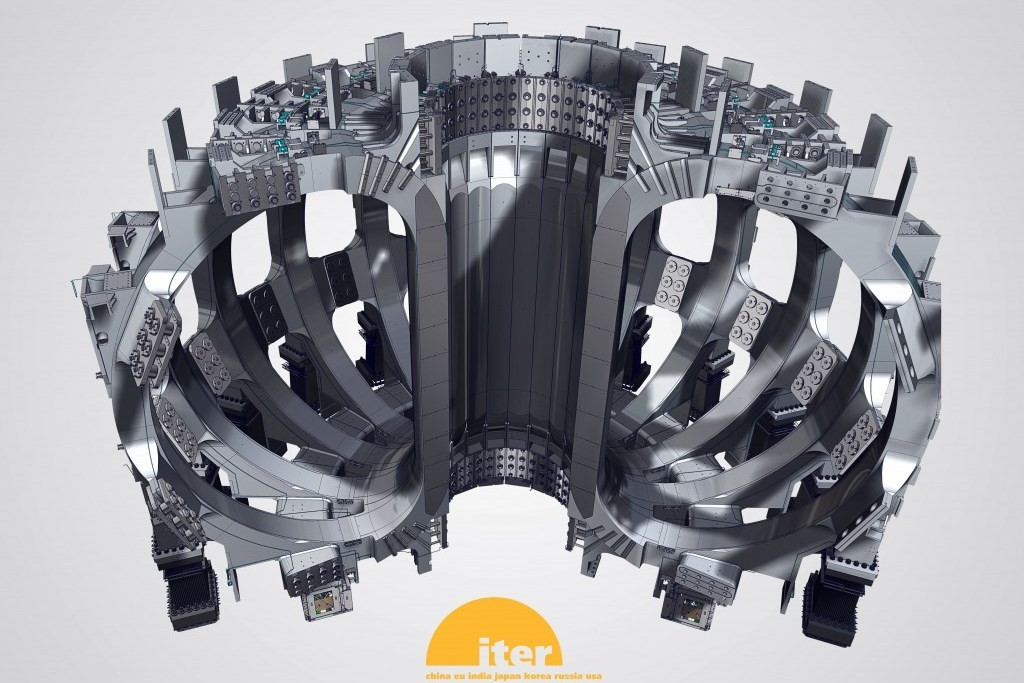 fusione nucleare 3