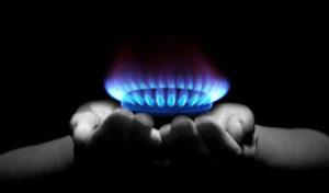 gas sardegna bollette