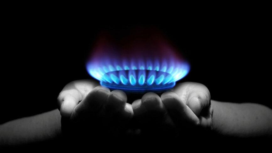 Prezzi Gas