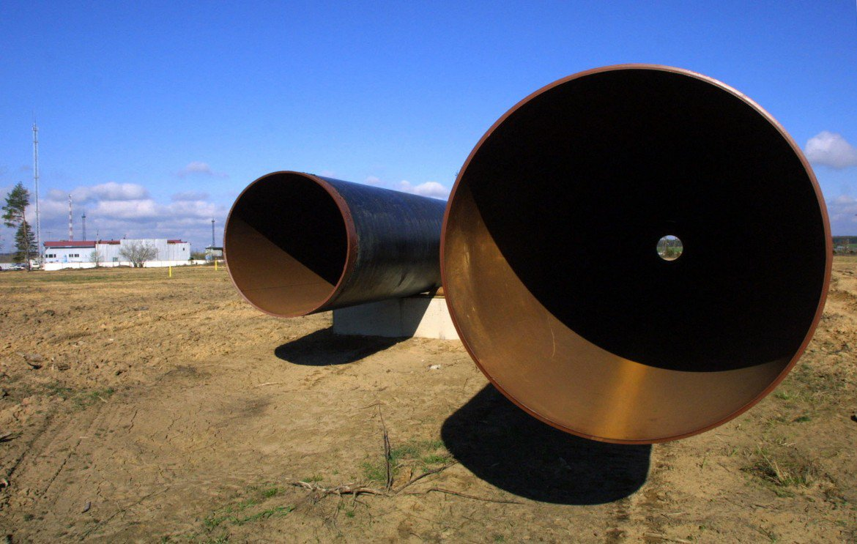 gasdotto tap
