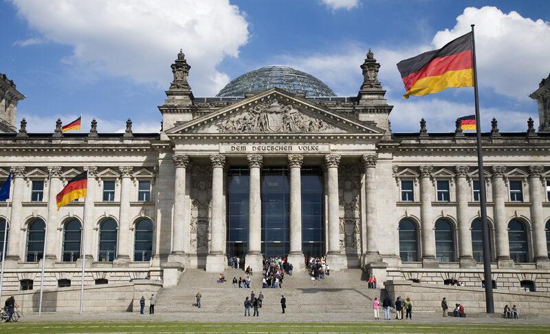 Germania-1494328147