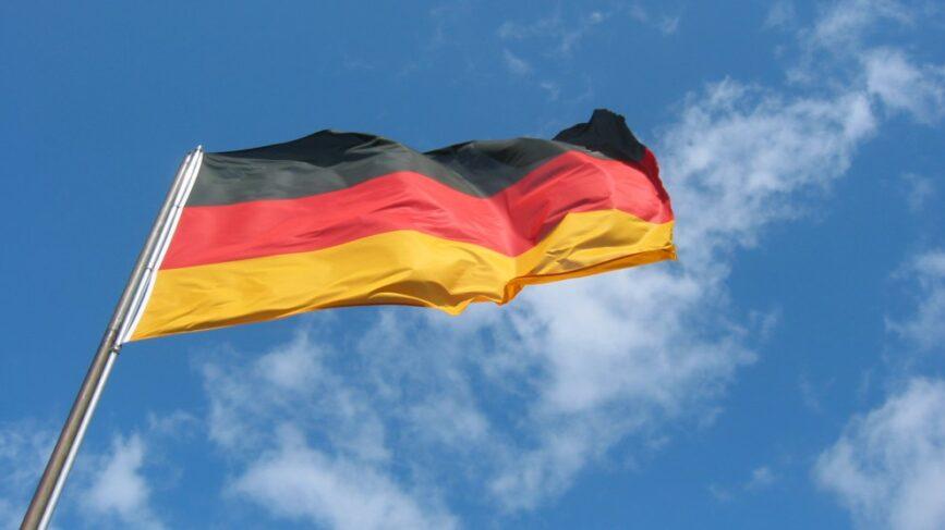 Germania Est
