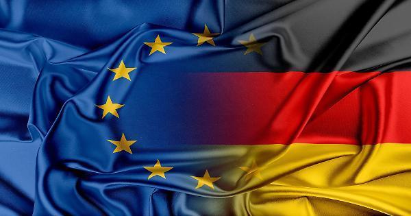 europa germania