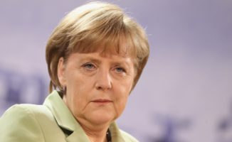 Perchè La Germania Blocca La Vendita Di Aixtron Ai Cinesi