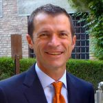 Gianni Bessi
