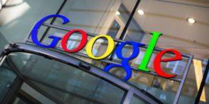 Ue, Multa Da Record Per Google. Ha Abusato Di Posizione Dominante