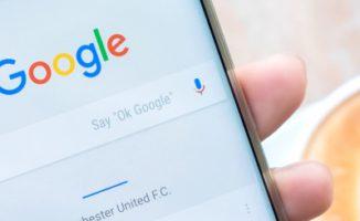 Ad Blocking, Anche Google Pensa Ad Un Suo Blocca Spot