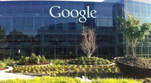 Google abuso di posizione dominante