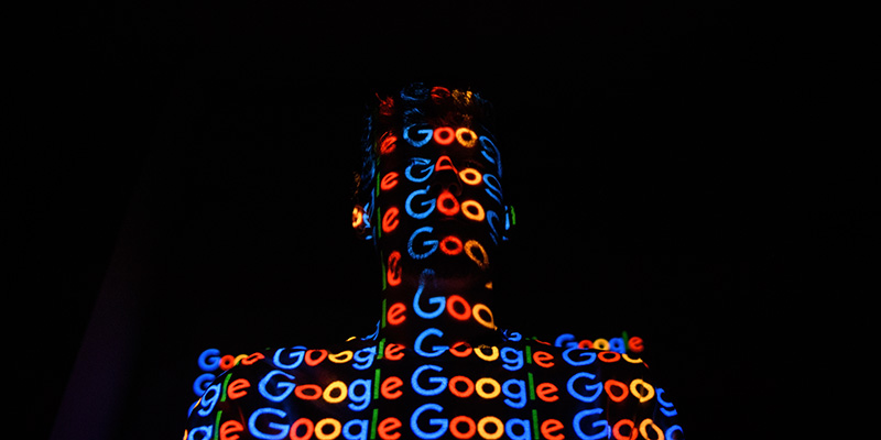 Google scommette sul cloud