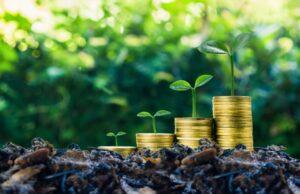 green bond obbligazioni sostenibilità