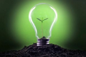 enel green Conte menifesto