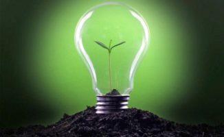 Energia, è Ora Che Il Governo Pensi (seriamente) Ad Una Politica Nazionale