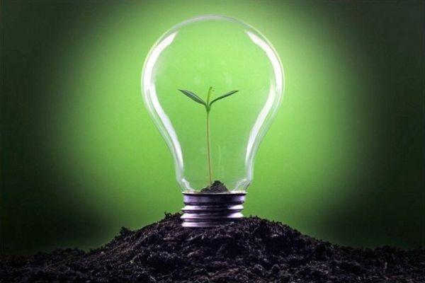 Milano idee green enel green Conte menifesto