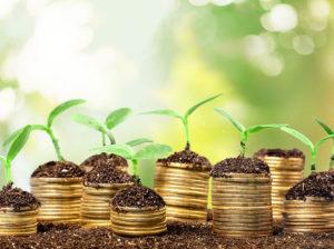 investimento sostenibile