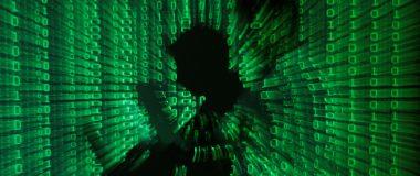 attacco hacker backup