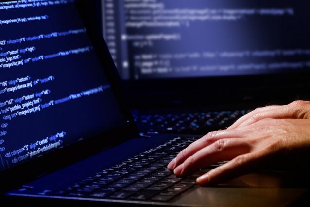 hacker medio Oriente