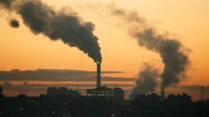 kerry tassa sul carbonio