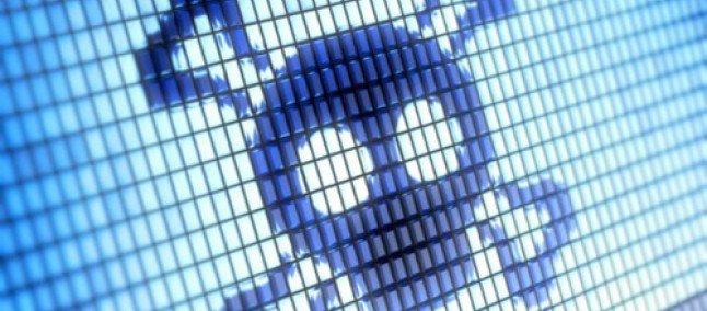 Milioni Di Email E Password Rubate. Anche Italiane