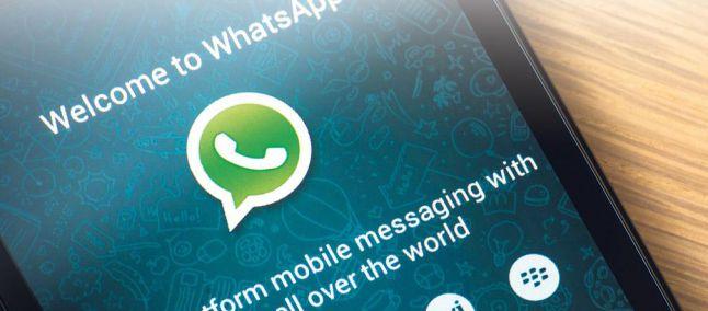 Cosa è e come funziona Whatsapp Business