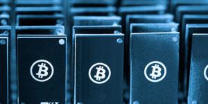 Anche Le Grandi Banche Scommettono Sulla Blockchain